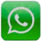 WhatsApp-1m